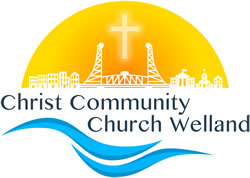 Christ Community Church Of Welland