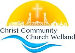 Christ Community Church Of Welland
